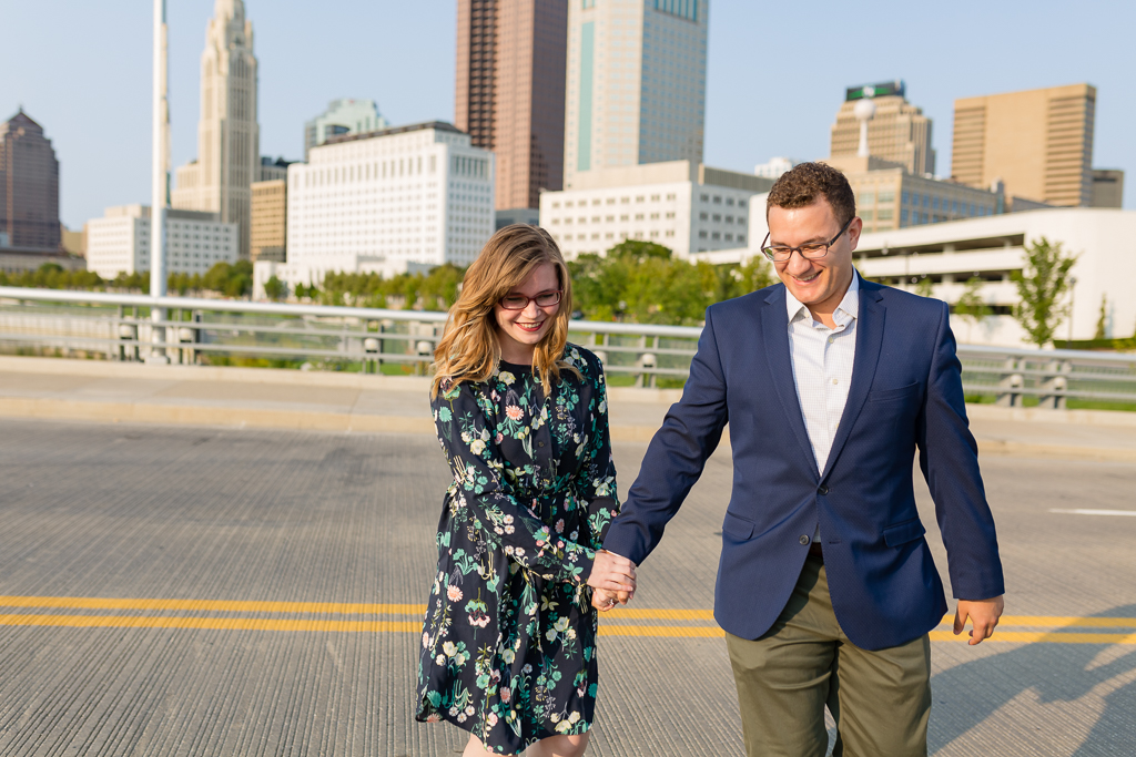Engagment-session-Scioto-Mile-Riverwalk 2.jpg