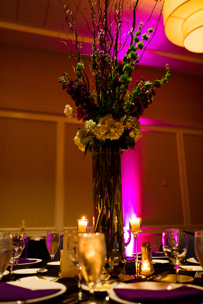 glamorous-old-hollywood-gold-decoration-with-giant-curated-florals-nationwide-hotel-wedding-columbus-ohio2.jpg