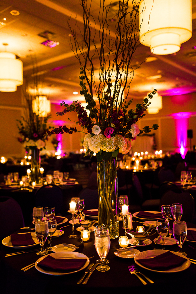 glamorous-old-hollywood-gold-decoration-with-giant-curated-florals-nationwide-hotel-wedding-columbus-ohio4.jpg