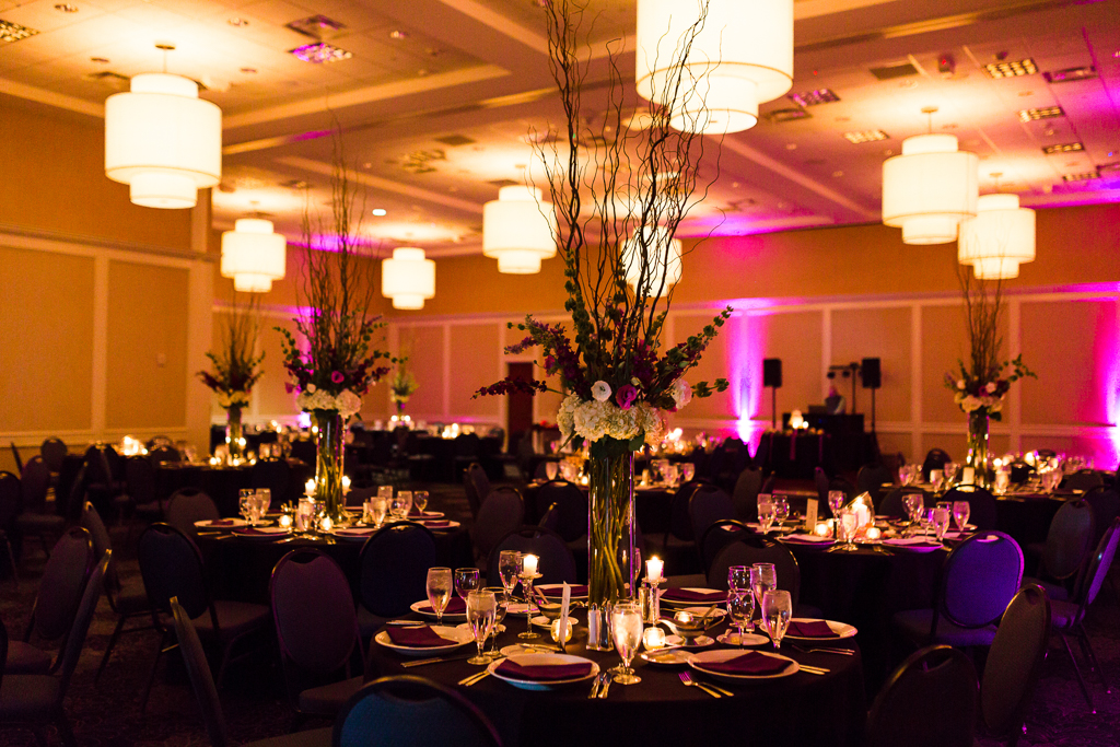 glamorous-old-hollywood-gold-decoration-with-giant-curated-florals-nationwide-hotel-wedding-columbus-ohio5.jpg