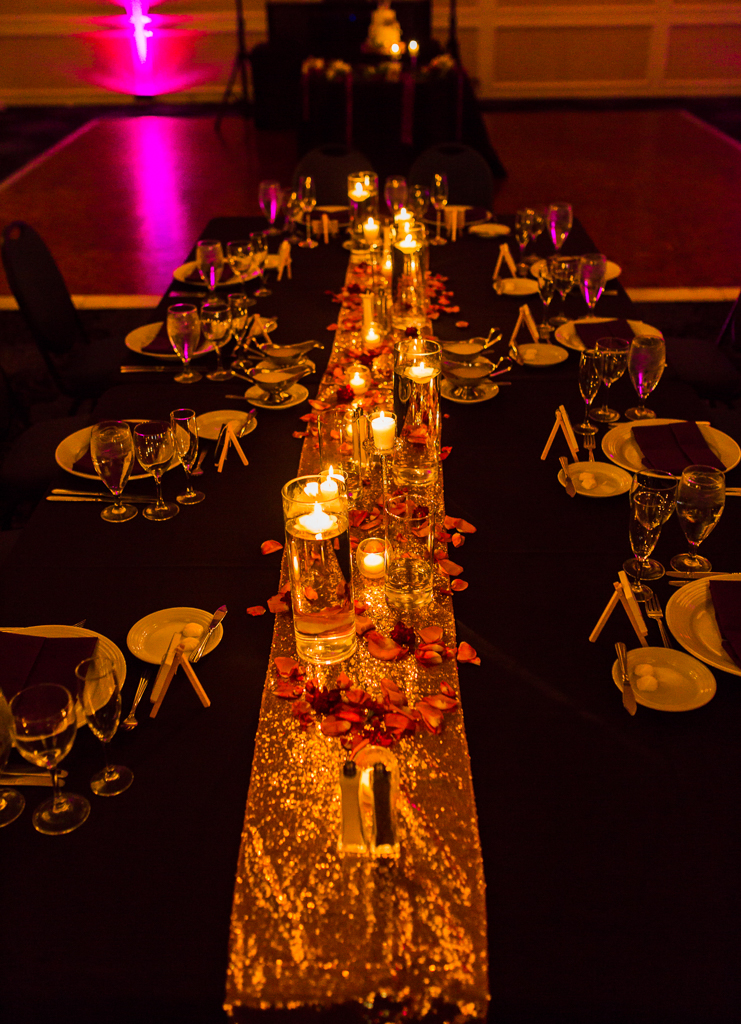 glamorous-old-hollywood-gold-decoration-with-giant-curated-florals-nationwide-hotel-wedding-columbus-ohio7.jpg