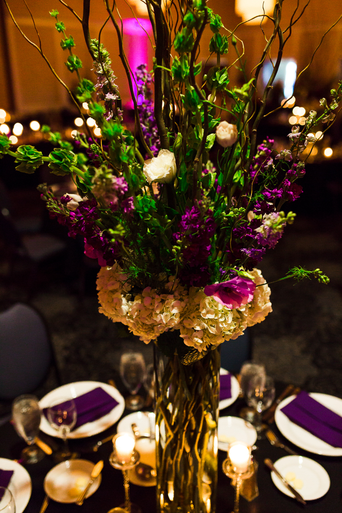 glamorous-old-hollywood-gold-decoration-with-giant-curated-florals-nationwide-hotel-wedding-columbus-ohio9.jpg