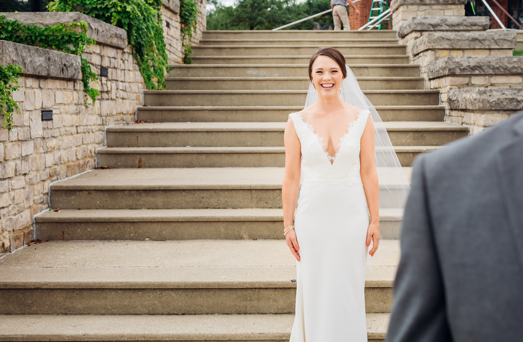 first-look--northbank-park-columbus-ohio-wedding-photography-ce-moment-photography4.jpg