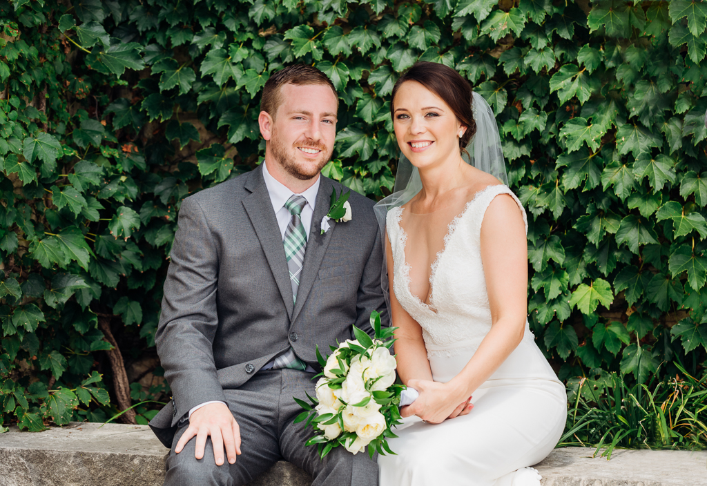 bride-groom-couple-portraits-outdoor-in-summer-northbank-park-columbus-ohio-wedding-photography-ce-moment-photography5.jpg