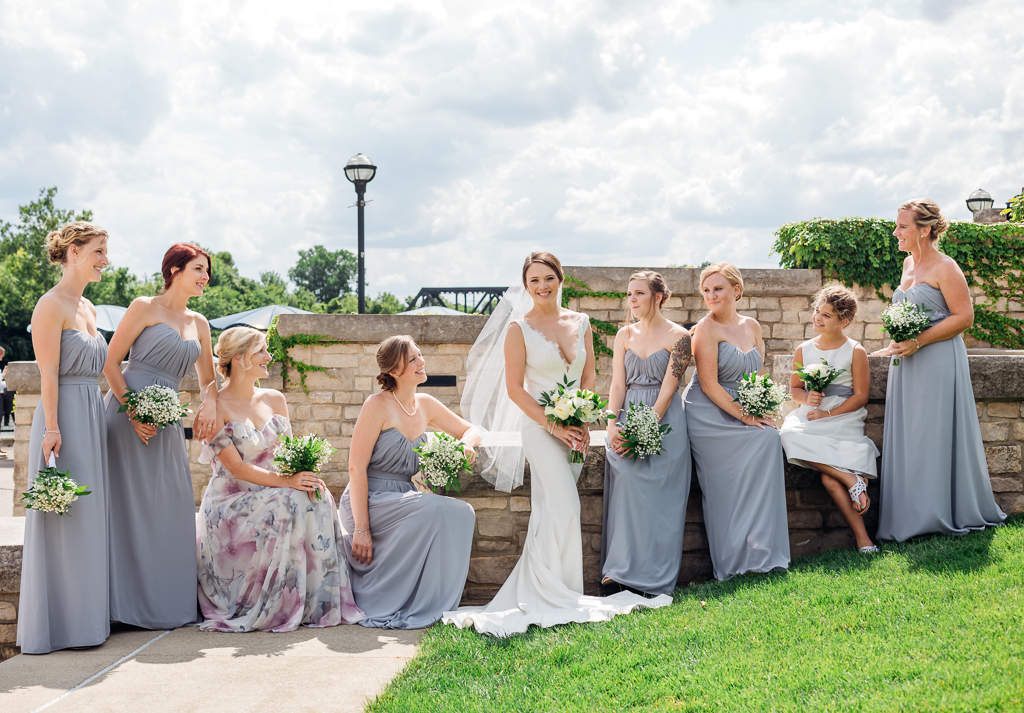 large-bridal-party-whole-group-shot-outdoor-in-summer-northbank-park-columbus-ohio-wedding-photography-ce-moment-photography3.jpg