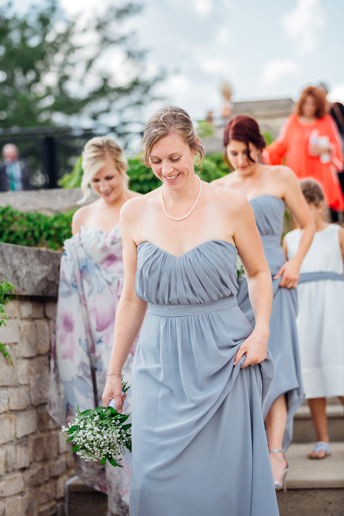 outdoor-summer-wedding-northbank-park-columbus-ohio-wedding-photography-ce-moment-photography1.jpg