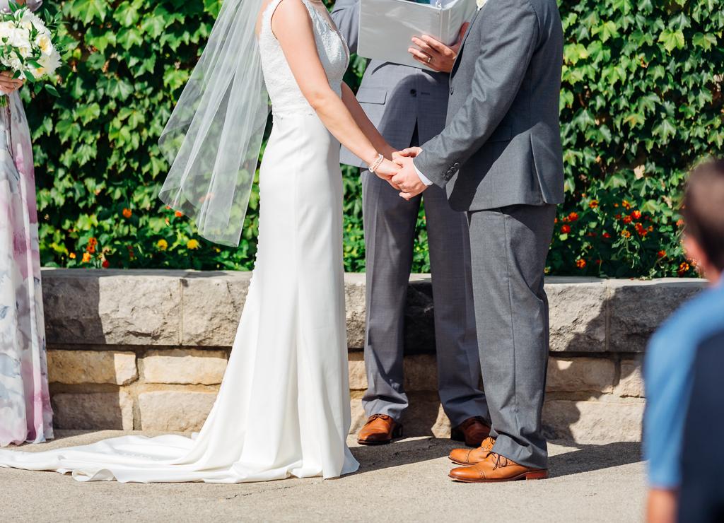 outdoor-summer-wedding-northbank-park-columbus-ohio-wedding-photography-ce-moment-photography4.jpg