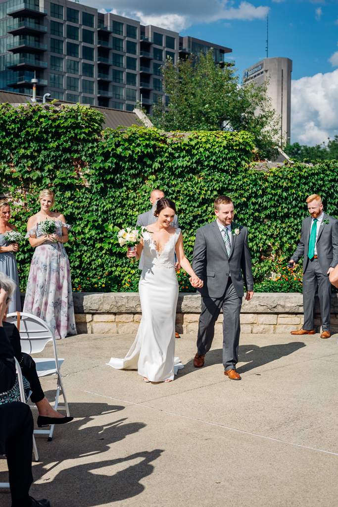 outdoor-summer-wedding-northbank-park-columbus-ohio-wedding-photography-ce-moment-photography6.jpg