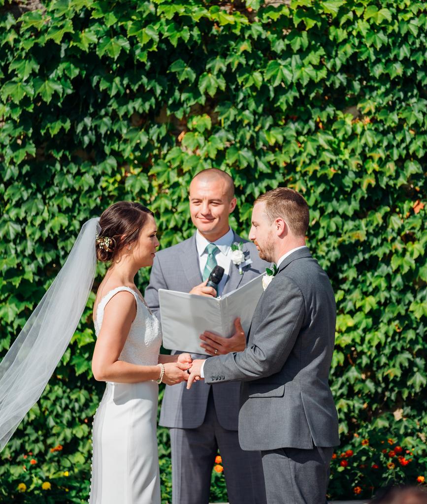 outdoor-summer-wedding-northbank-park-columbus-ohio-wedding-photography-ce-moment-photography9.jpg