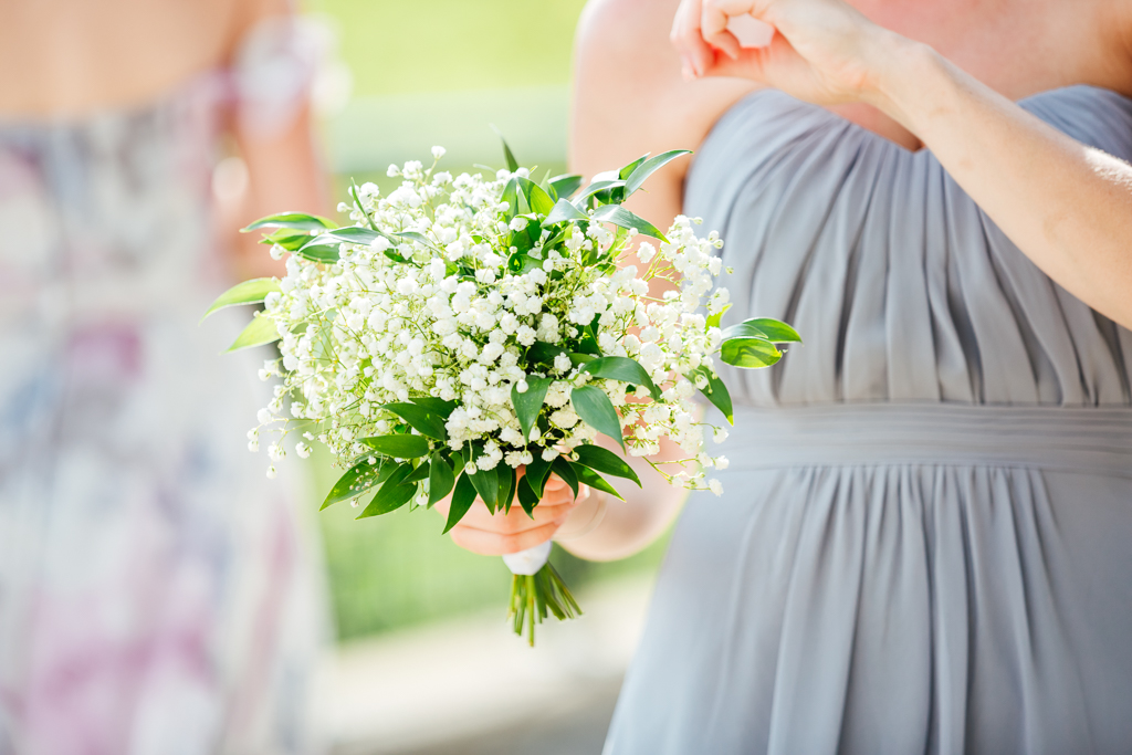 outdoor-summer-wedding-northbank-park-columbus-ohio-wedding-photography-ce-moment-photography11.jpg
