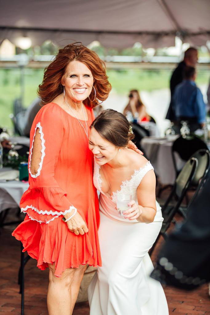 summer-wedding-reception-indoor-tent-outdoor-Northbank-park-pavilion-columbus-ohio-wedding-photographer3.jpg