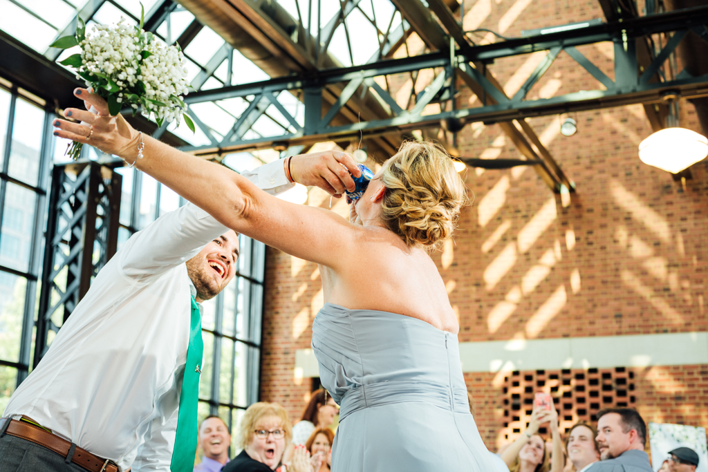 summer-wedding-reception-indoor-tent-outdoor-Northbank-park-pavilion-columbus-ohio-wedding-photographer5.jpg