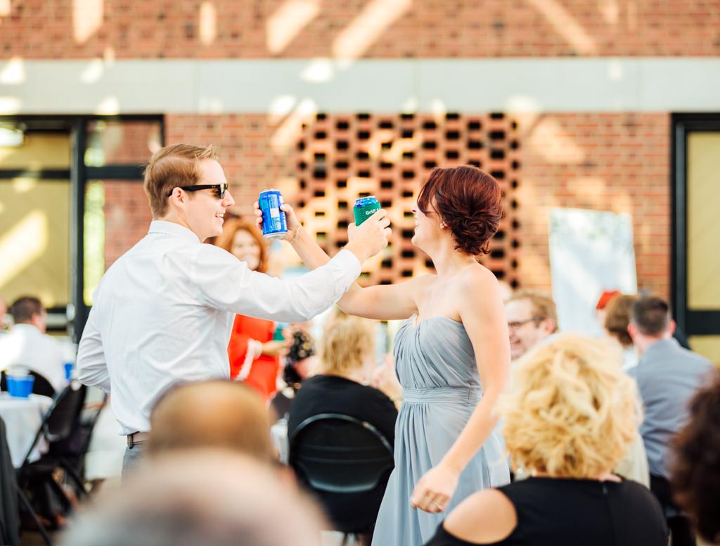summer-wedding-reception-indoor-tent-outdoor-Northbank-park-pavilion-columbus-ohio-wedding-photographer6.jpg