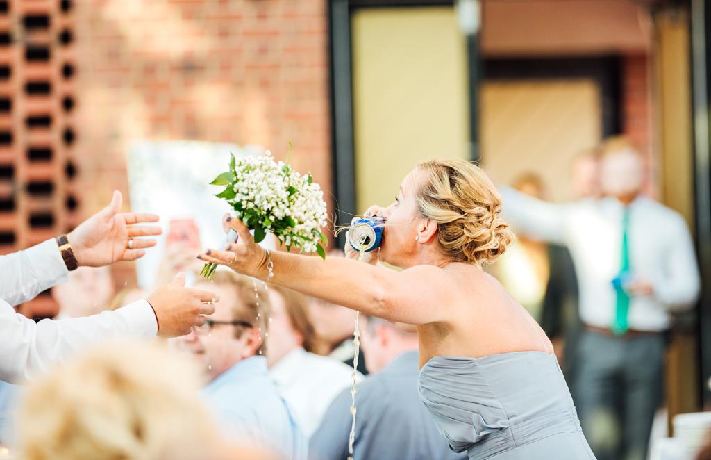 summer-wedding-reception-indoor-tent-outdoor-Northbank-park-pavilion-columbus-ohio-wedding-photographer8.jpg