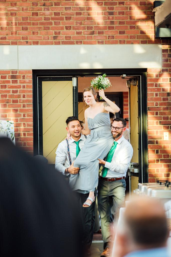 summer-wedding-reception-indoor-tent-outdoor-Northbank-park-pavilion-columbus-ohio-wedding-photographer7.jpg