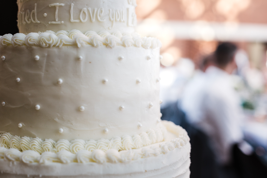summer-wedding-reception-indoor-tent-outdoor-Northbank-park-pavilion-columbus-ohio-wedding-photographer9.jpg