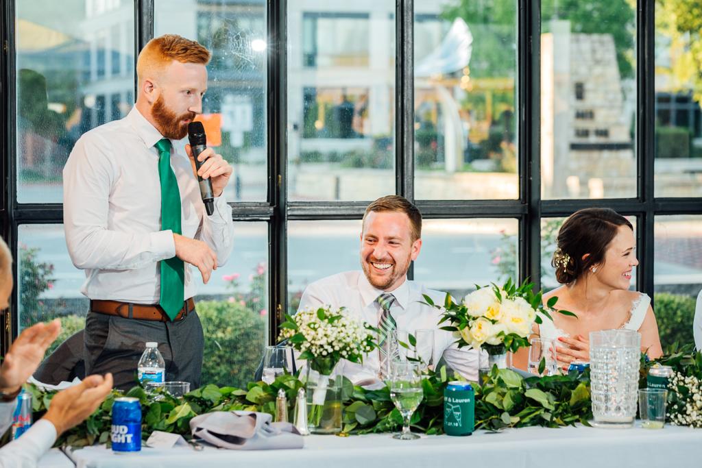 summer-wedding-reception-indoor-tent-outdoor-Northbank-park-pavilion-columbus-ohio-wedding-photographer14.jpg