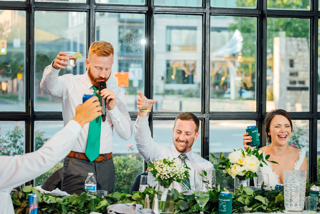 summer-wedding-reception-indoor-tent-outdoor-Northbank-park-pavilion-columbus-ohio-wedding-photographer15.jpg