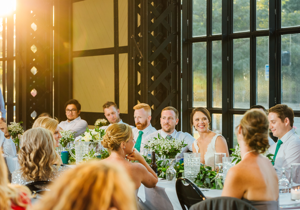 summer-wedding-reception-indoor-tent-outdoor-Northbank-park-pavilion-columbus-ohio-wedding-photographer16.jpg