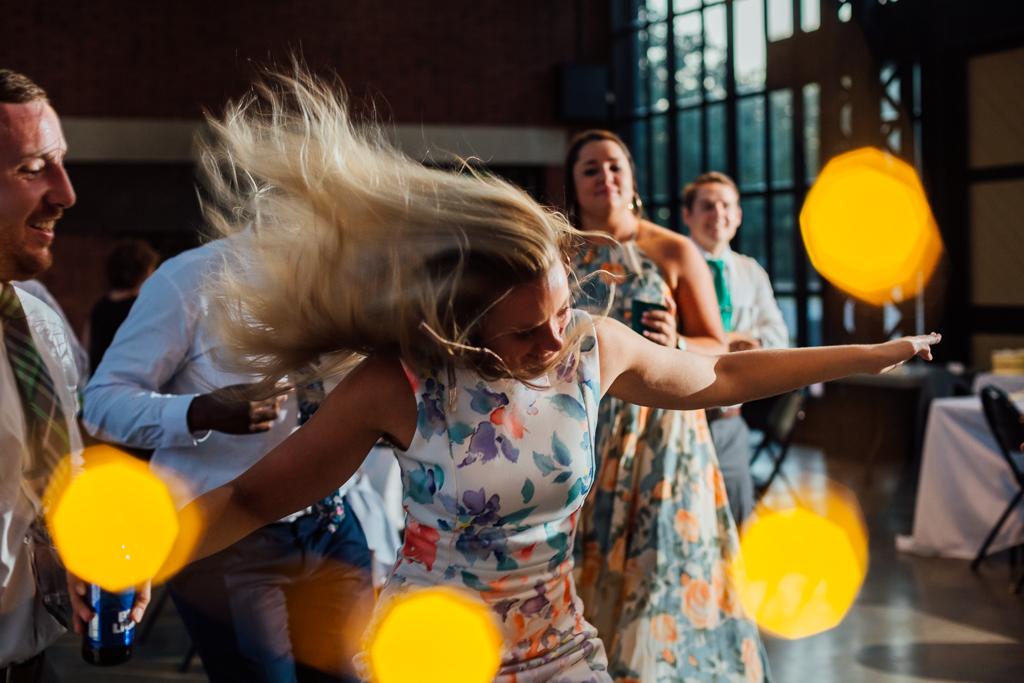 wild-dancing-reception-Northbank-park-pavilion-columbus-ohio-wedding-photographer2.jpg
