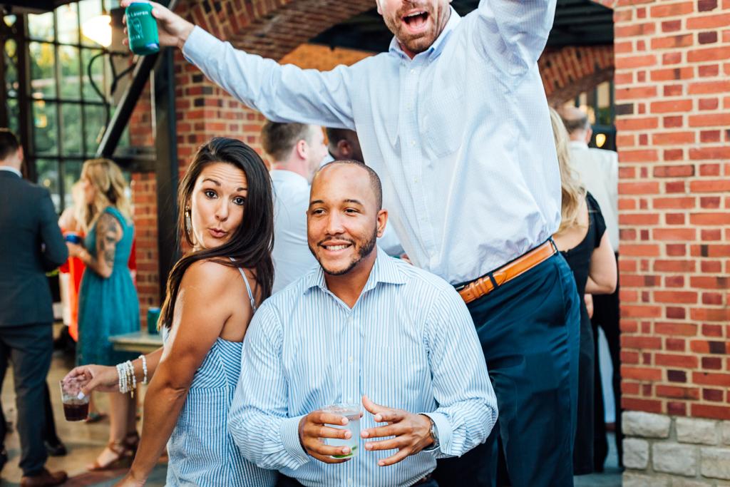 wild-dancing-reception-Northbank-park-pavilion-columbus-ohio-wedding-photographer1.jpg