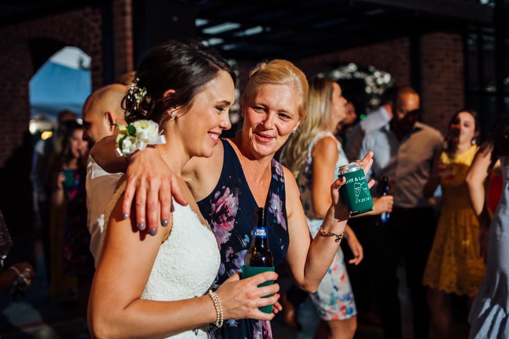 wild-dancing-reception-Northbank-park-pavilion-columbus-ohio-wedding-photographer3.jpg