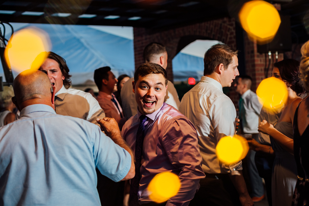 wild-dancing-reception-Northbank-park-pavilion-columbus-ohio-wedding-photographer4.jpg
