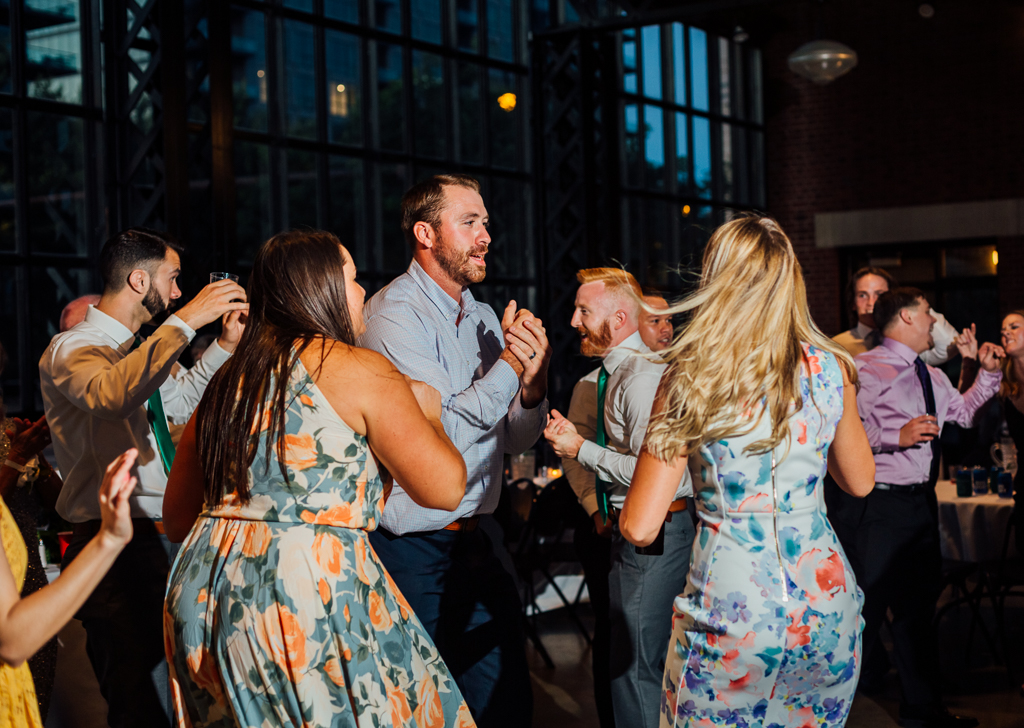 wild-dancing-reception-Northbank-park-pavilion-columbus-ohio-wedding-photographer5.jpg