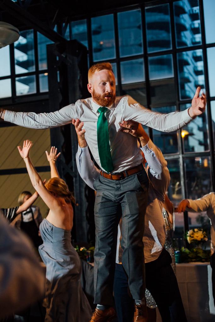 wild-dancing-reception-Northbank-park-pavilion-columbus-ohio-wedding-photographer6.jpg