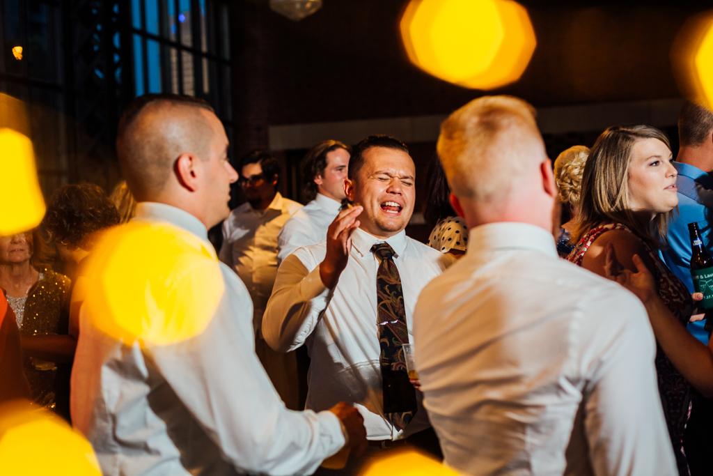wild-dancing-reception-Northbank-park-pavilion-columbus-ohio-wedding-photographer8.jpg