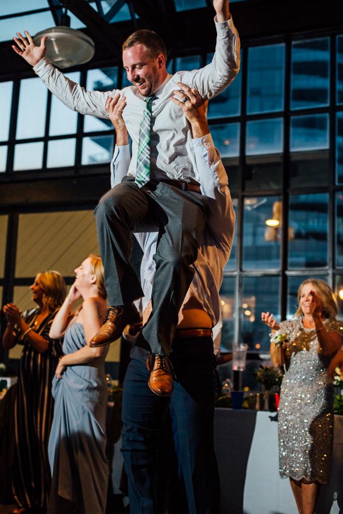 wild-dancing-reception-Northbank-park-pavilion-columbus-ohio-wedding-photographer7.jpg