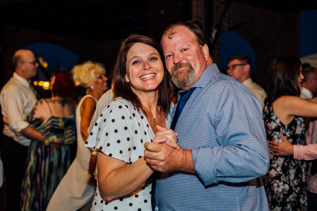 wild-dancing-reception-Northbank-park-pavilion-columbus-ohio-wedding-photographer9.jpg