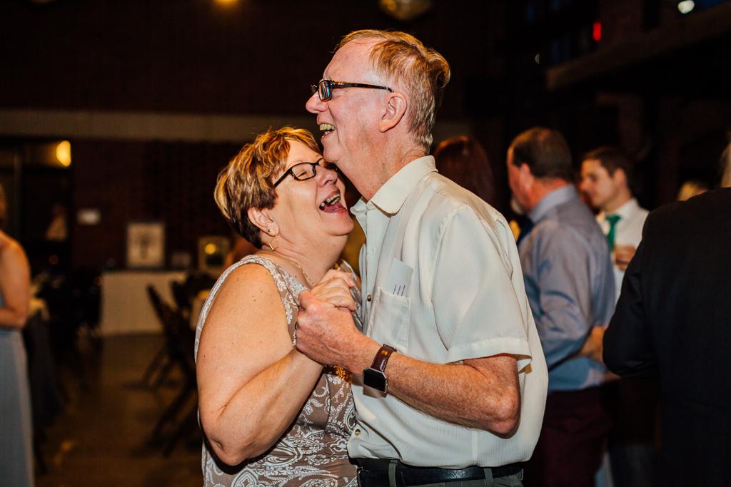 wild-dancing-reception-Northbank-park-pavilion-columbus-ohio-wedding-photographer11.jpg