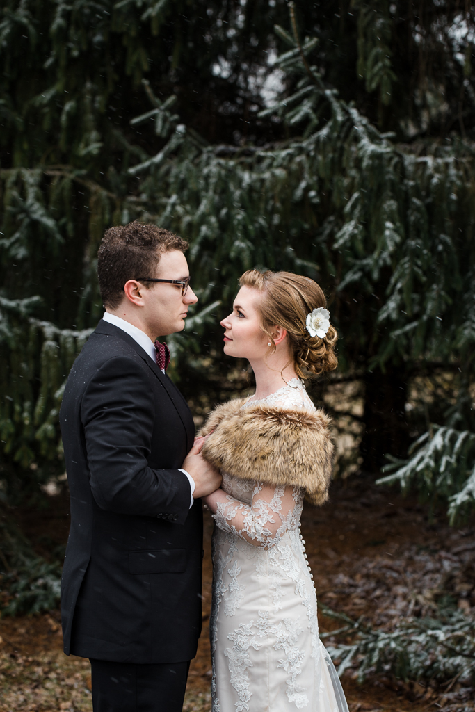 snowing-on-bride-groom-winter-wedding-homestead-park-watersedge-columbus-ohio-wedding-photographer5.jpg