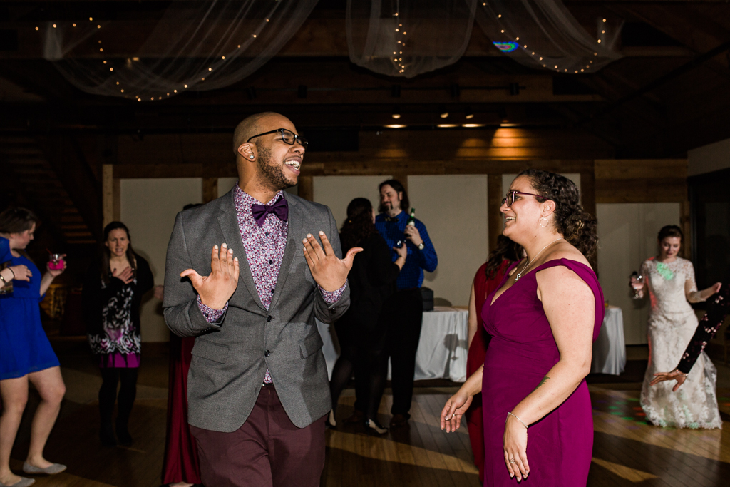 winter-wedding-reception-watersedge-columbus-ohio-wedding-photographer23.jpg
