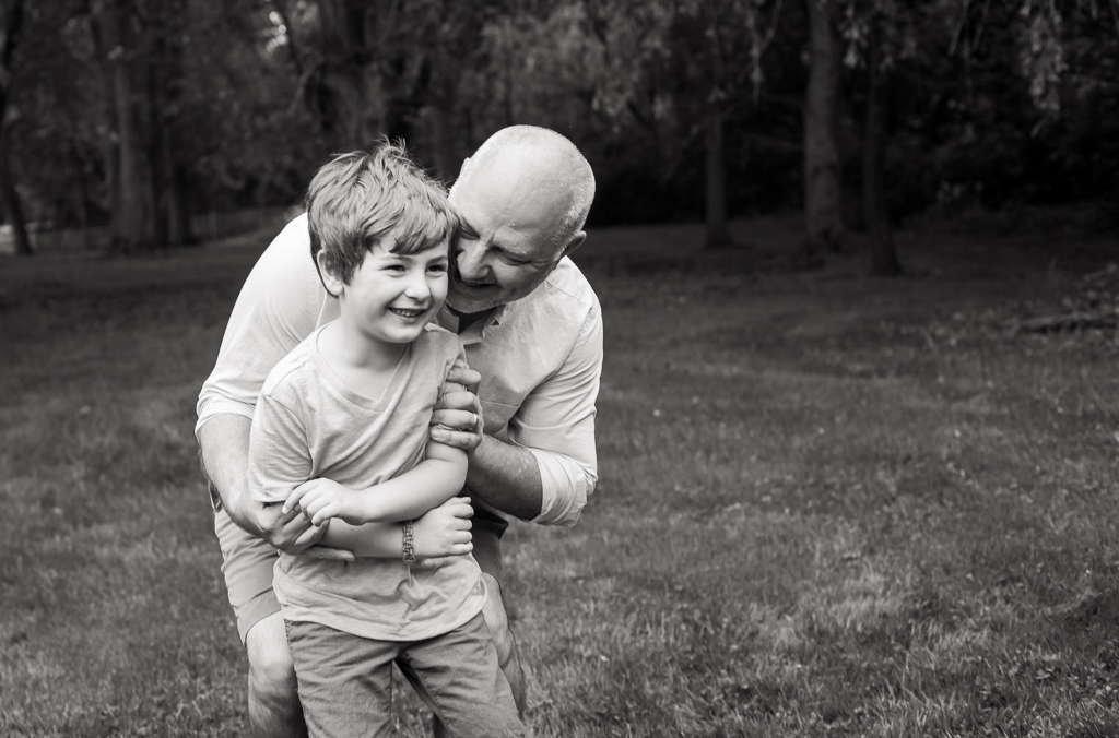 columbus-ohio-family-photographer-summer-portrait-session5.jpg
