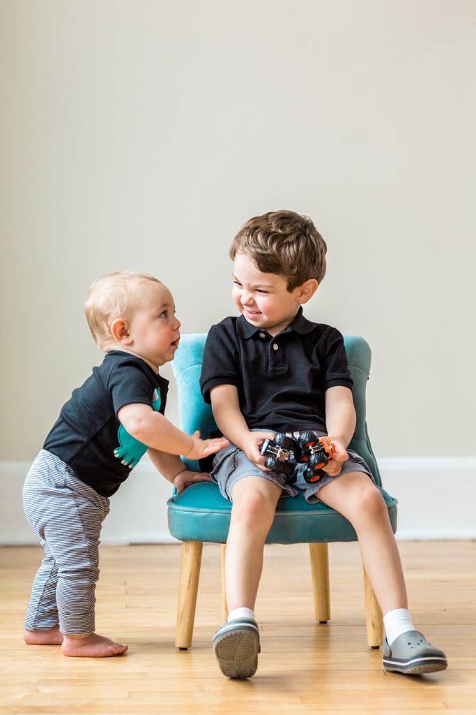 motherhood-session-boy-mom-columbus-family-session4.jpg
