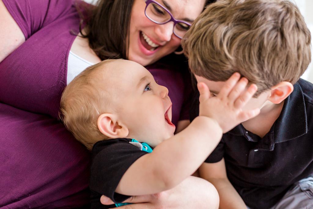 motherhood-session-boy-mom-columbus-family-session19.jpg