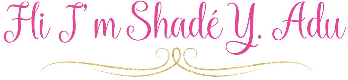 I'm-Shade-Adu.jpg