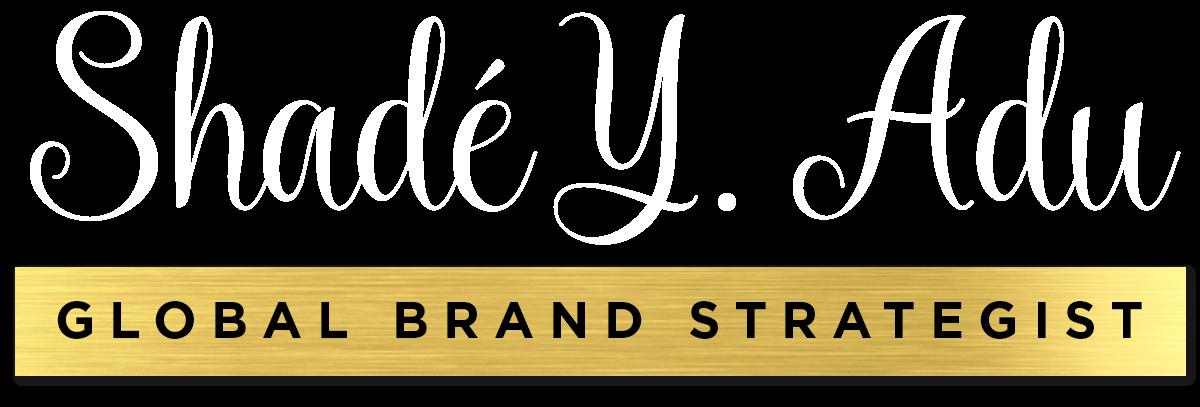 Shade-Logo-white.png