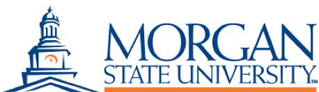 morgan state logo.png