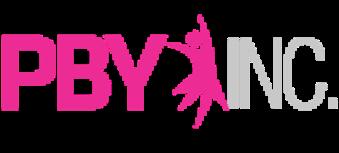 PBY logos.png