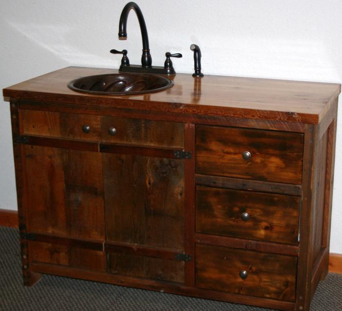 rustic-bathroom-vanity-100.jpg