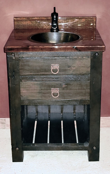 Barnwood-Stained-Black-Vanity.jpg