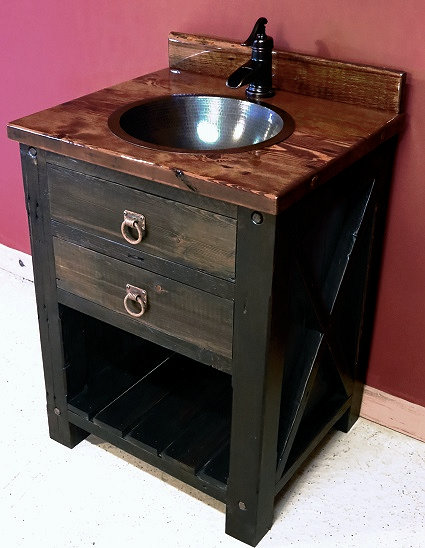 Barnwood-Stained-Black-Vanity4.jpg