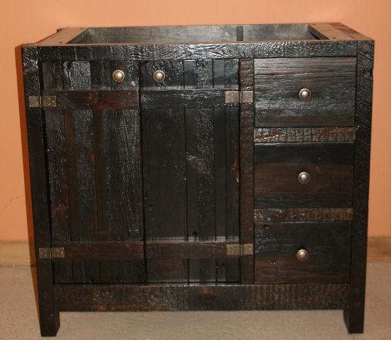 Antique Black vanity111.jpg
