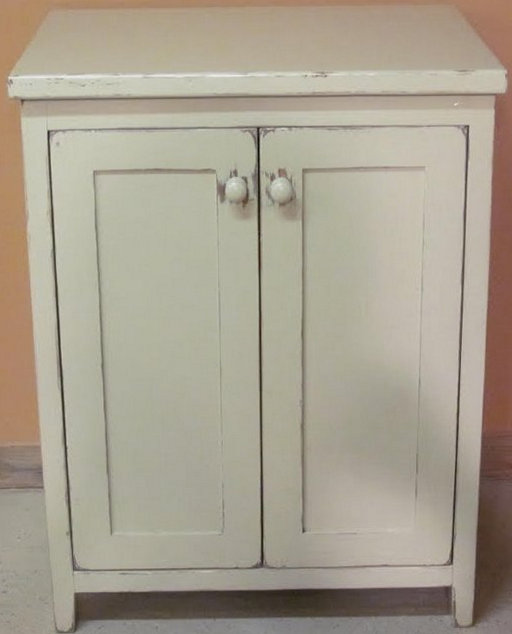 Antique-white-vanity.jpg