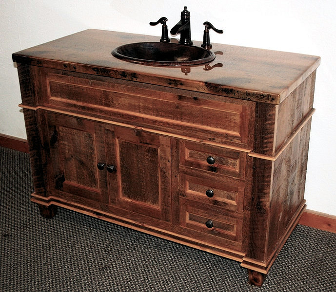 barn wood anitque vanity 2.jpg