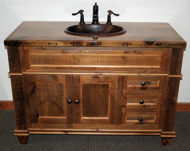 barn wood antique vanity.jpg