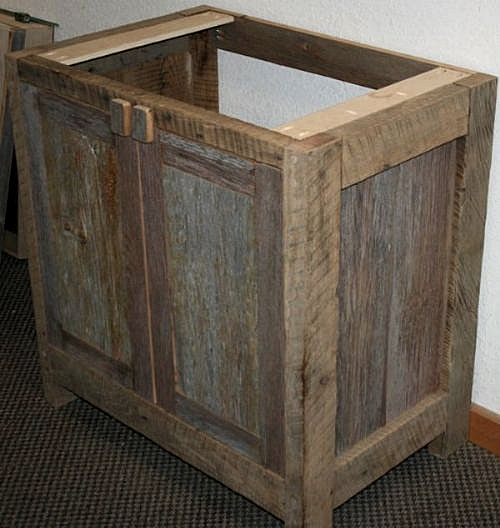 weathered-reclaimed-vanity2.jpg